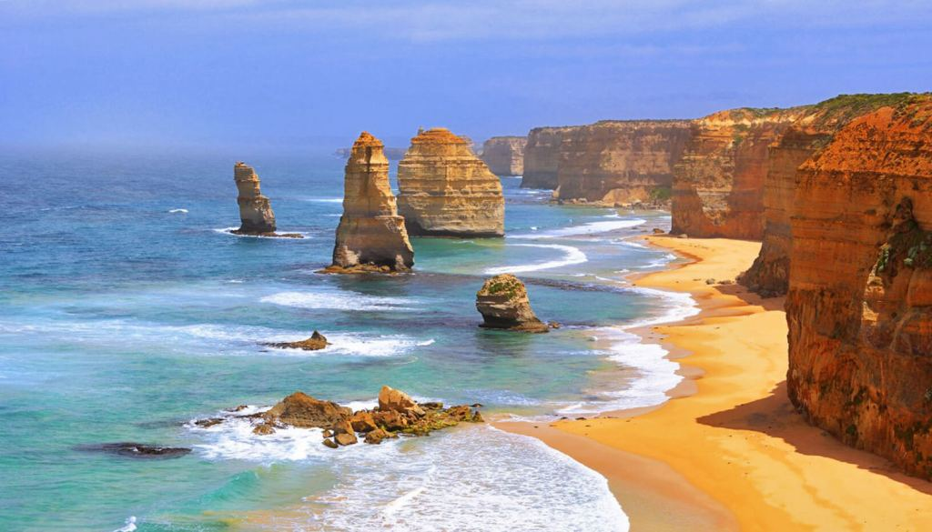 great-ocean-road-classic-day-tour