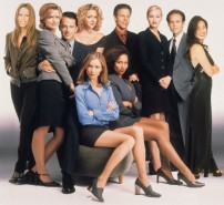 ally_mcbeal_cast_1998_photo_fox_photofest_resized
