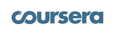 Coursera (코세라) 로고
