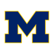michigan-wolverines-logo-121586