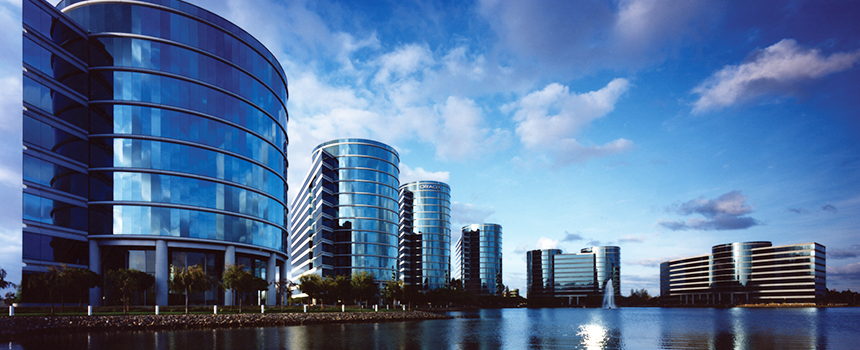 webcor__0041_Oracle-World-Headquarters