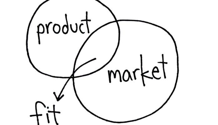 productmarketfit